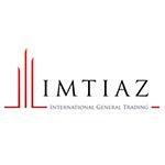Imtiaz Trading's